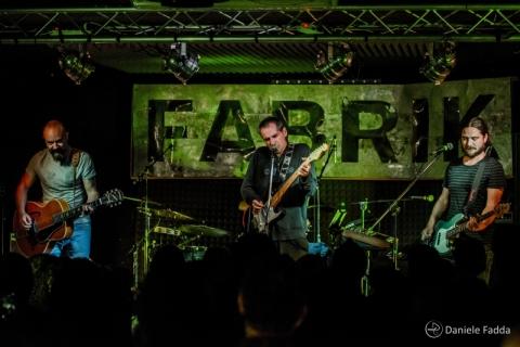 2017 Edda @ Fabrik