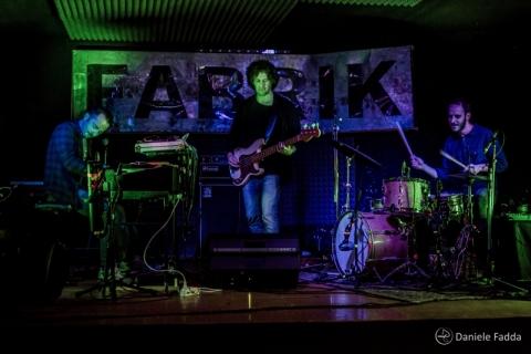 2017 Moti Mo @ Fabrik