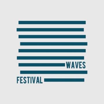 2017 Waves Festival